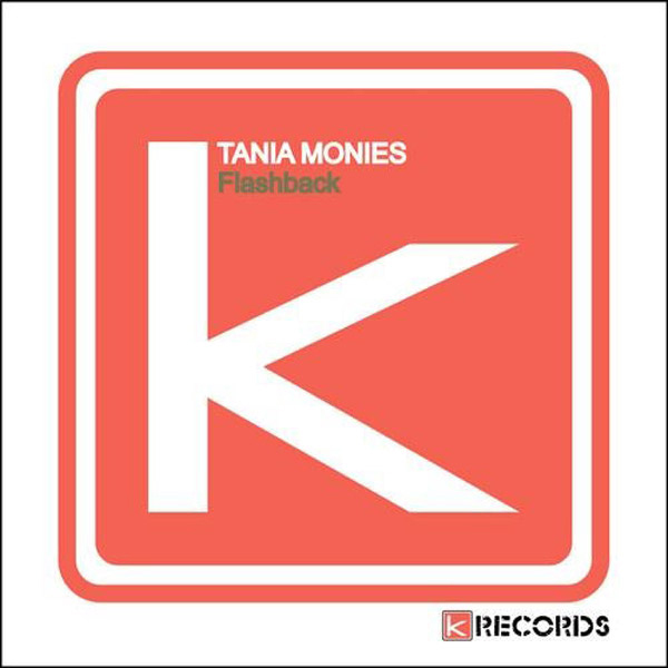 Tanja Monies - Flashback